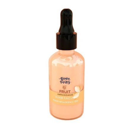 Elixir Antioxidante BT Fruit - Bruna Tavares