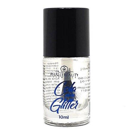 Cola para glitter - Phallebeauty