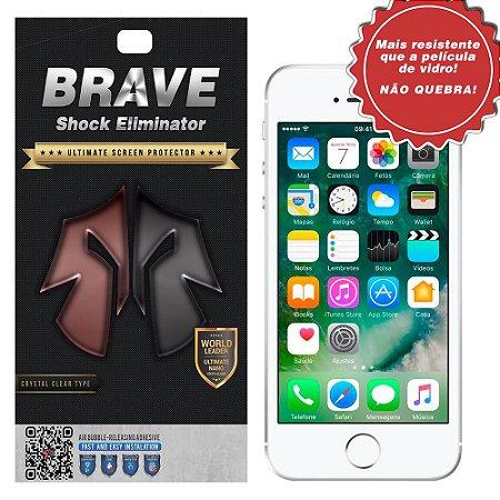 Película Brave iPhone SE / 5s