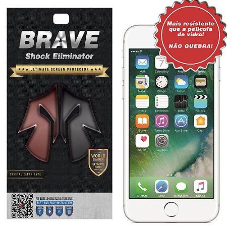 Película Brave iPhone 6 / 6s