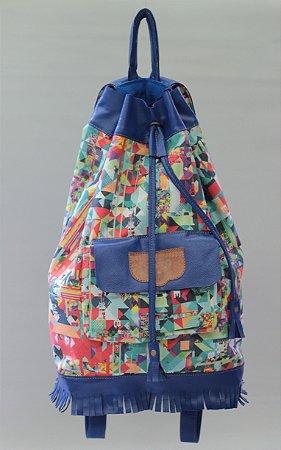 Gasp Mail Bag Glitch