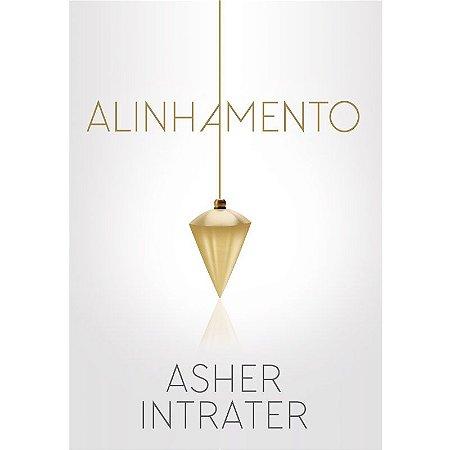 Alinhamento - Asher Intrater