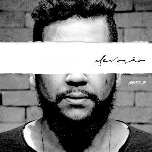 CD Devoção - Eduardo Jr