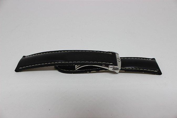 ab722b331bc Omega - Kit Pulseira + Fecho Deployant Aco - Watch Shop - Relógios ...