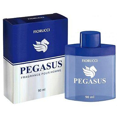 Perfume Pegasus - Fiorucci - 100ml