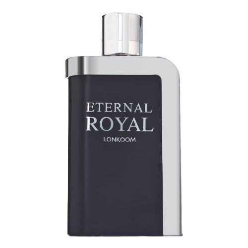 Perfume Eternal Royal - Lonkoom - 100ml