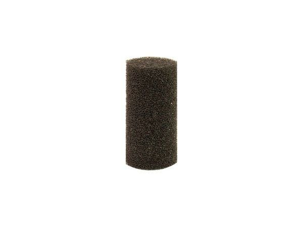 Esponja para filtro externo e mini canister 1 Pç
