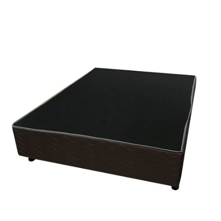 Base Box Dream Flex Tahiti Casal 138x188
