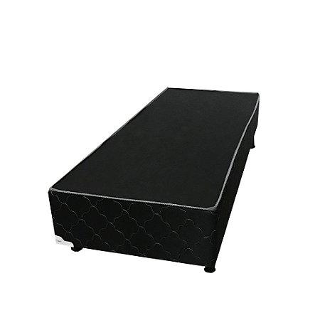 Base Box Dream Flex Tahiti Solteiro 78x188