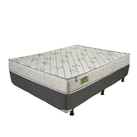 Cama Box Sonos D33 Home Casal 138x188
