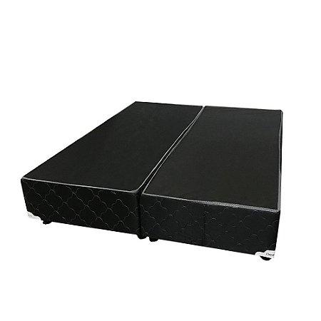 Base Box Dream Flex Tahiti Queen 193x203