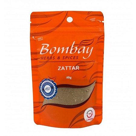 Zattar Bombay 40g