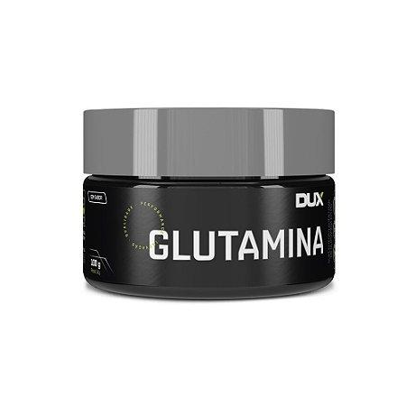 Glutamina Dux 100g