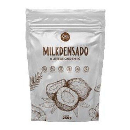 Milkdensado Cocodensado 250g