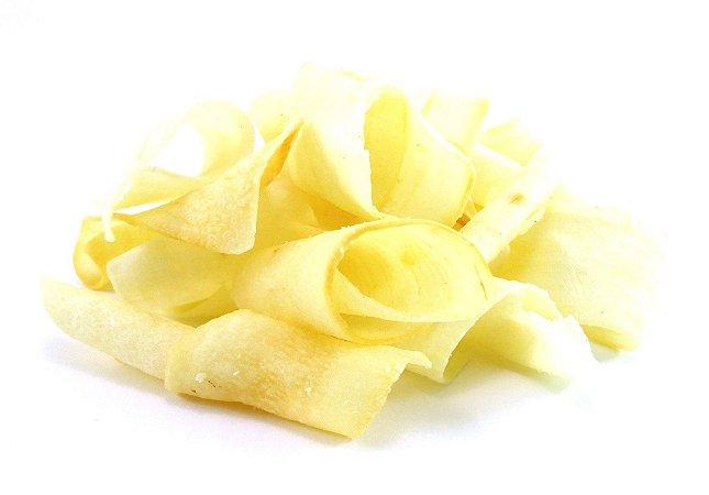 Aipim chips (Granel - preço/100g)