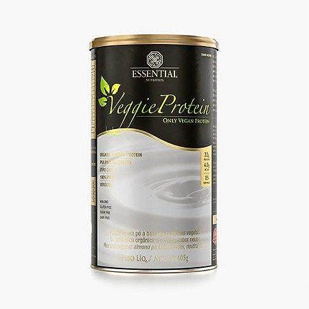 Veggie protein neutro Essential 405g