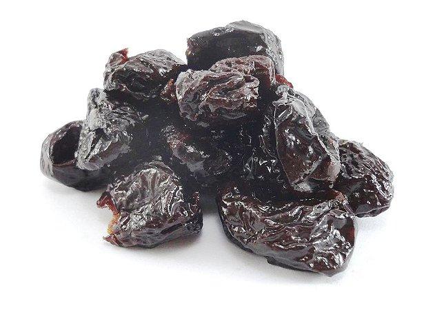 Ameixa sem caroço (Granel - preço/100g)