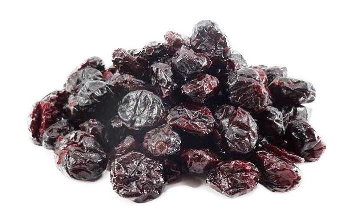 Cranberry (Granel - preço/100g)