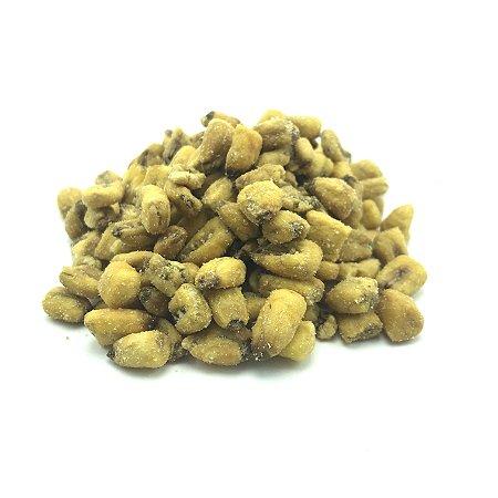 Milho espanhol mostarda e mel (Granel - preço/100g)