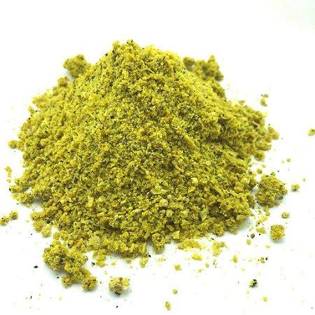 Lemon pepper (Granel - preço/100g)