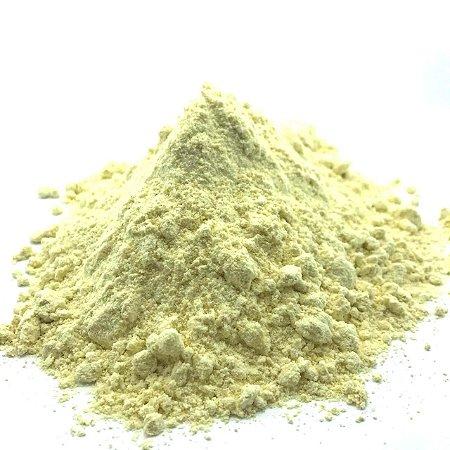 Farinha grão de bico (Granel - preço/100g)
