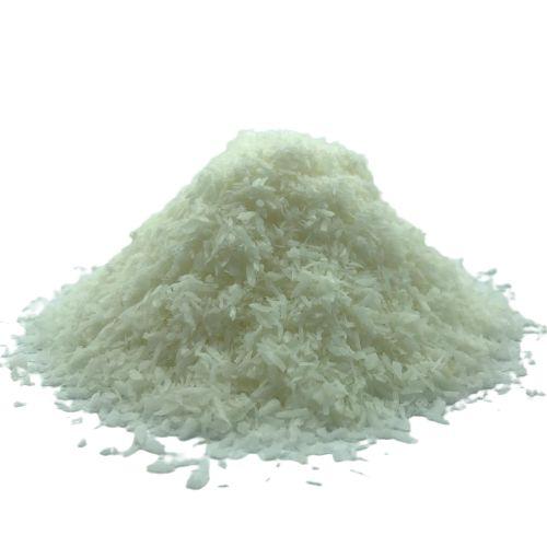 Coco ralado (Granel - preço/100g)