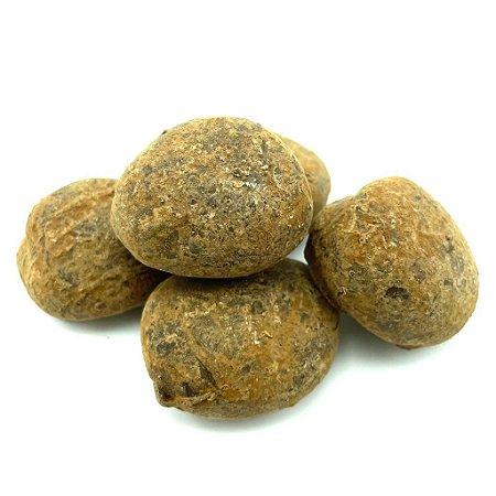 Chocodama damasco e chocolate 70% (Granel - preço/100g)