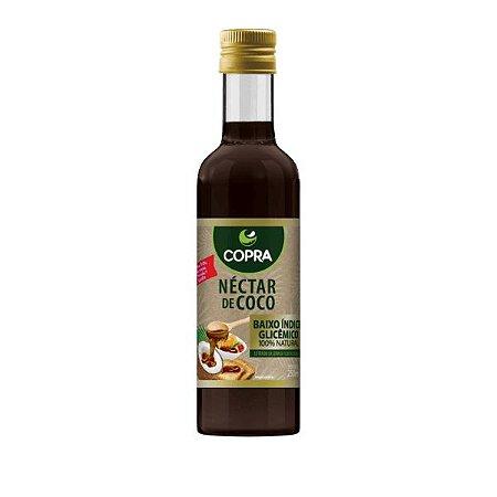 Néctar de coco Copra 250ml