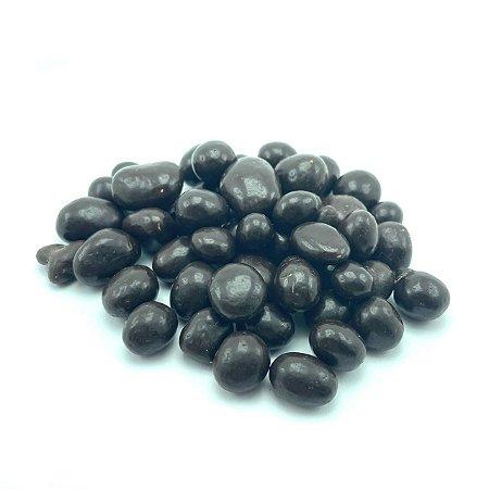 Drageado de coco 70% (Granel - preço/100g)