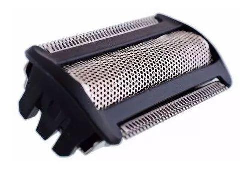 Lâmina Philips Barbeador Tt2020