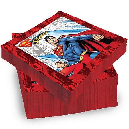 Guardanapo Superman