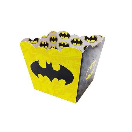 Cachepot - Batman Geek - 16 unidades