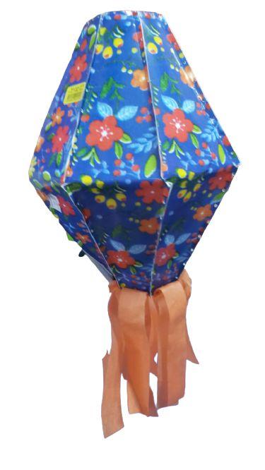 Balão Junino Chita  - 28cm