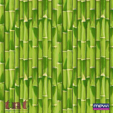 TNT Estampado - Bambu - 01 Metro