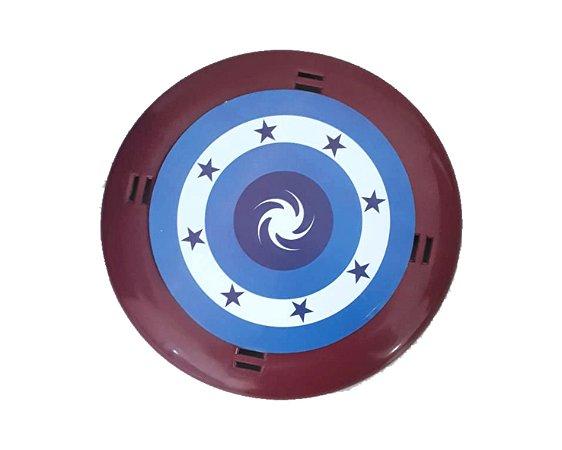 Brinquedo Frisbee - Mini Toys