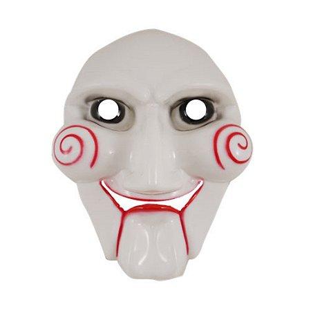 Máscara - Jogos Mortais