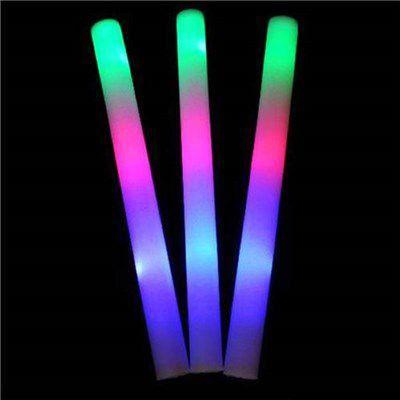 Bastão Luminoso - LED