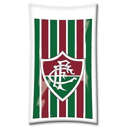 Sacola Plástica - Fluminense
