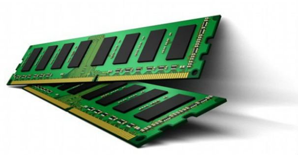 Memória Kingston 4GB 2400Mhz DDR4