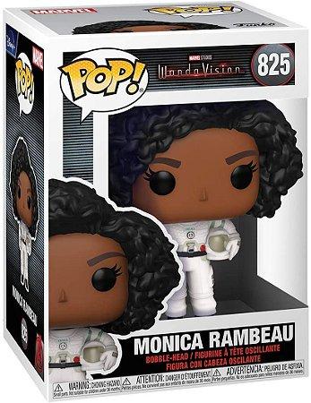 Funko Monica Rambeau 825 Wanda Vision