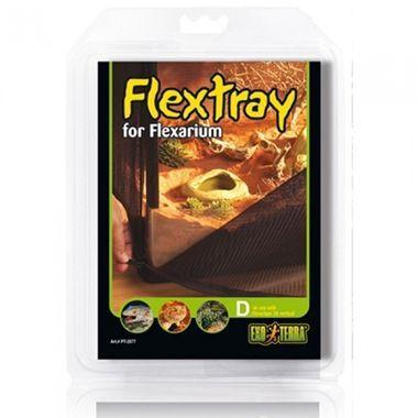 Flextray Exo Terra