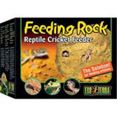 Comedouro Feeding Rock  Exo Terra