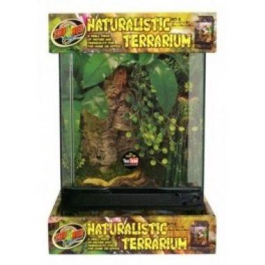 Terrário Zoo Med Naturalistic Terrarium