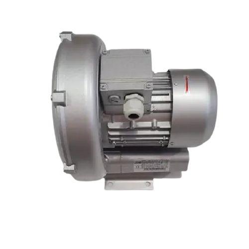 Compressor Soprador Radial 0,63 Kw 0,84 Cv Jkw0022 Trifásico