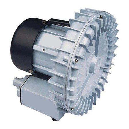 Sunsun Hg-180 18m³/h Compressor Radial - Lago Criação - 110v
