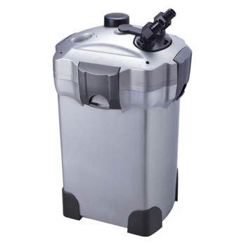 Filtro Para Aquário Minjiang Canister 3328 2200 L/h