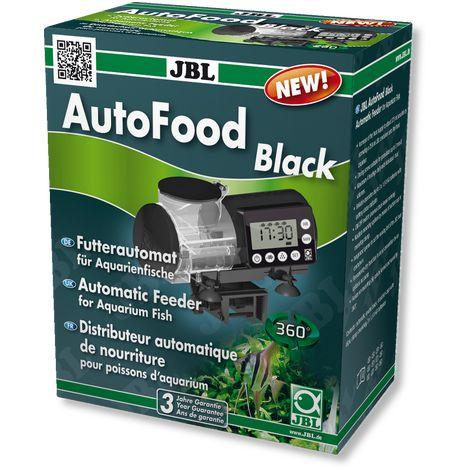 Alimentador Automático Para Peixes JBL
