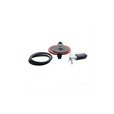 Kit Impeller Para Filtro De Aquário Canister Fluval 306
