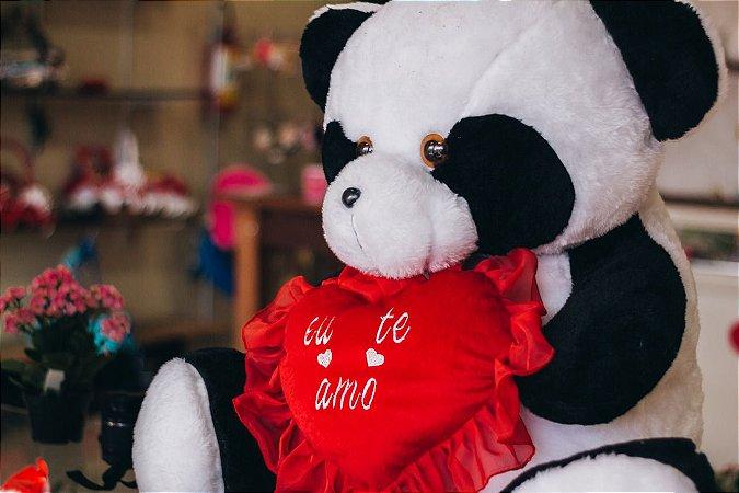 Urso Panda GG
