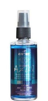 One Professional One Force Diamante Azul Óleo Argan 60ml